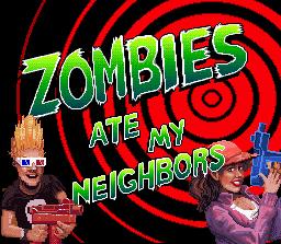 zombiesatemyneighbors_7103