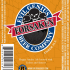 Forsaken-12-oz-Label-Amber-Ale