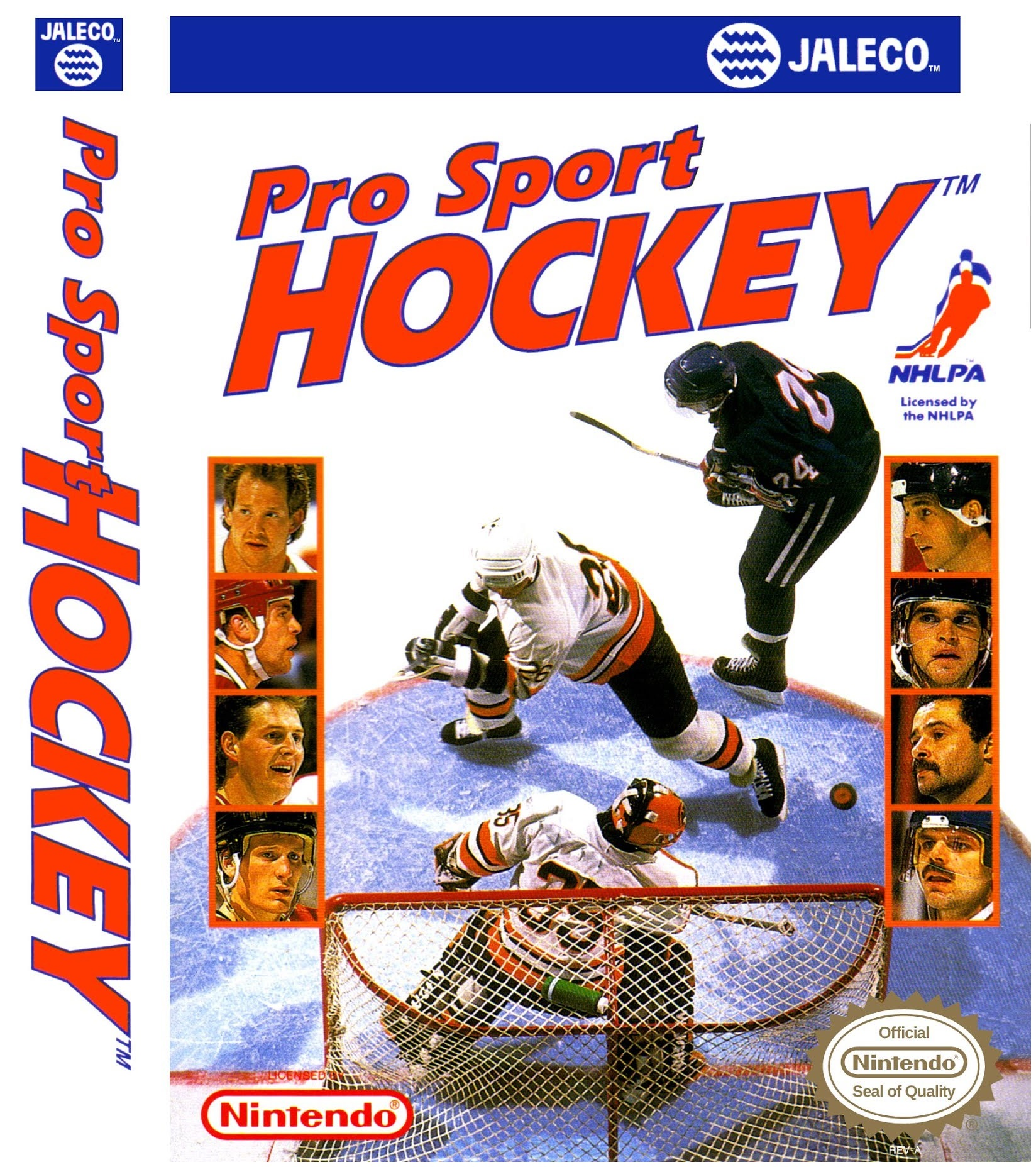 Nes Ice Hockey Fight Maxresdefault