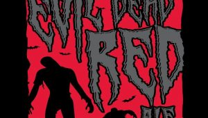 AleSmith-Evil-Dead-Red-Ale-logo