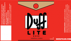 Duff-Lite-body-label